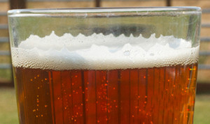 beer-small-web