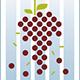 wine-sorting-graphic-80