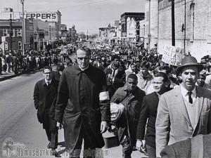 Selma-photo-by-Barker-web