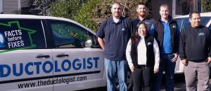 Ductologist-crew-web