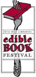 Edible-Book-Festival-web