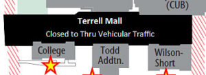 Terrell-Mall-closes