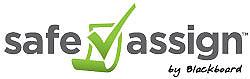 safe-assign-logo