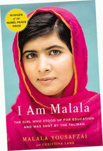 I-Am-Malala-Book
