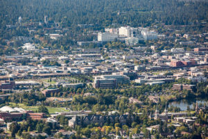 spokanes-university-district