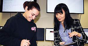women-computing