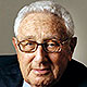 kissinger-web
