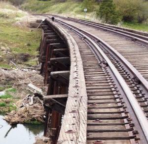 rail-corridor