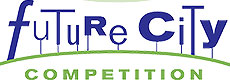 futurecity_logo