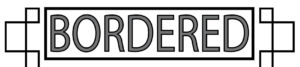 bordered-web