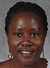 Sylvia Omulo