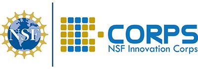 i-corp logo