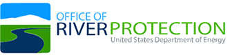 river protection logo