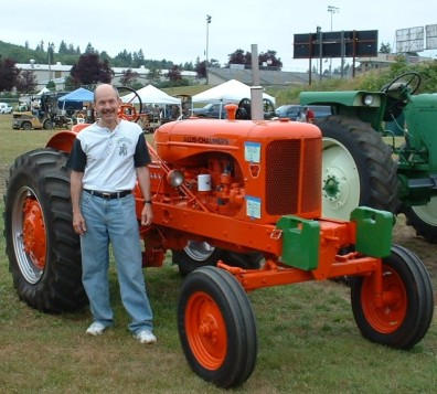 Ron-Fowler-Elma-Tractor-Show12