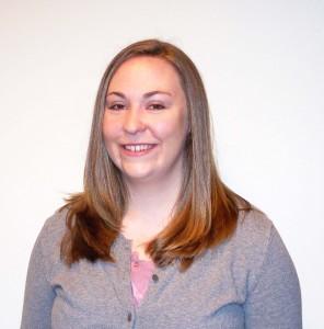 Natalie Baerlocher understands first hand the power of scholarships at WSU.