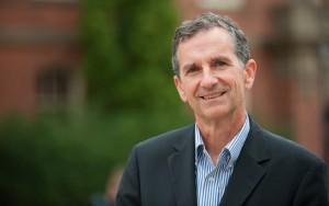 John Gardner, Ph.D.