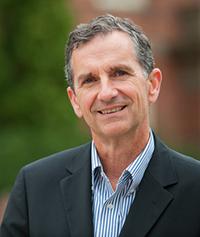 John C. Gardner, Ph.D.