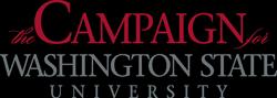 campaign-logo-250