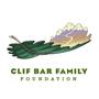 cliffbarFI