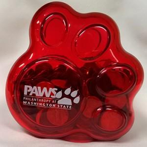 PAWS-piggy-bank_pa-300x300