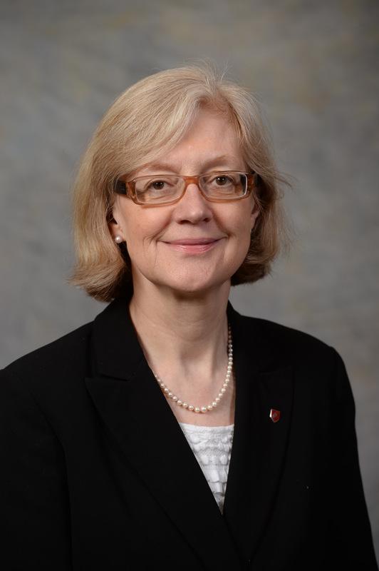 Karin Neuenschwander
