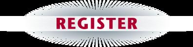 gala-register-button