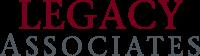 legacy-associates-word