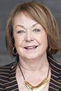 Nancy Fike