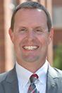 Jeff Pilcher