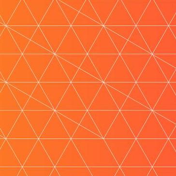 Orange Grand Challenges 364x364