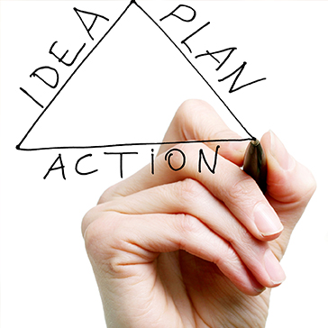 Planning_364x364