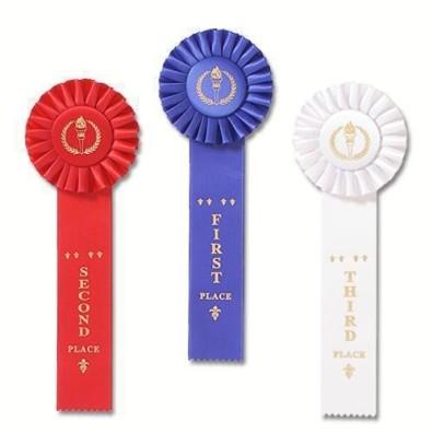 rosette-award-ribbons-642k8s