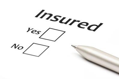 professional_liability_insurance