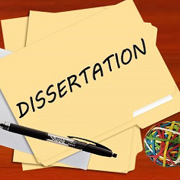 ed d dissertation You can find help on this page learn how edd differs from phd download a free sample of edd dissertation ind ideas for your edd dissertation proposal.