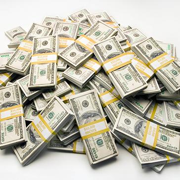 Money_364x364