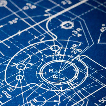 TechnicalStandards_364x364
