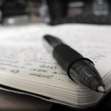 Writing_364x364