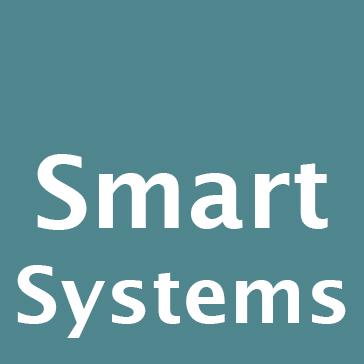 WSU color palette blue Smart Systems