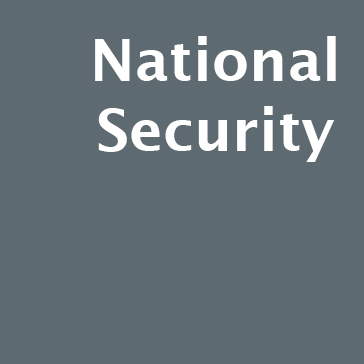 WSU color palette gray National Security