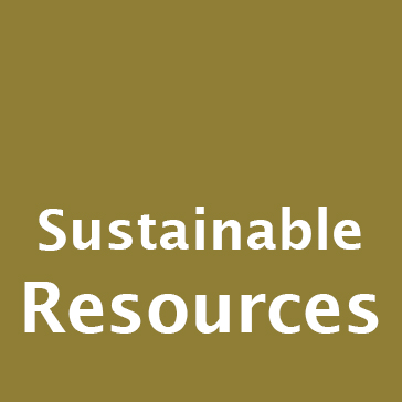 WSU color palette green Sustainable Resources