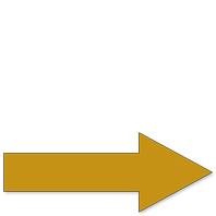 Yellow Arrow 198x198