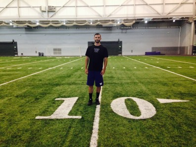 UW Strength & Conditioning http://www.gohuskies.com/ViewArticle.dbml?ATCLID=208177586