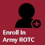 TILE-enroll in ROTC