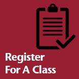 TILE-register for a class