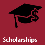 TILE-scholarships