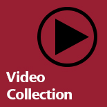 TILE-video