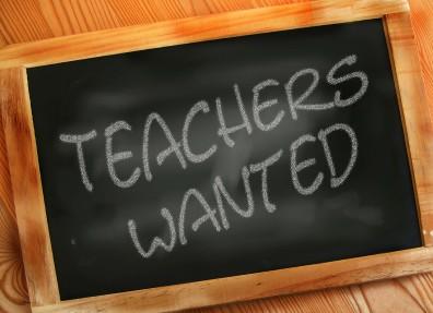 teachers_wanted